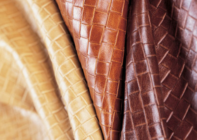Cortina Leathers