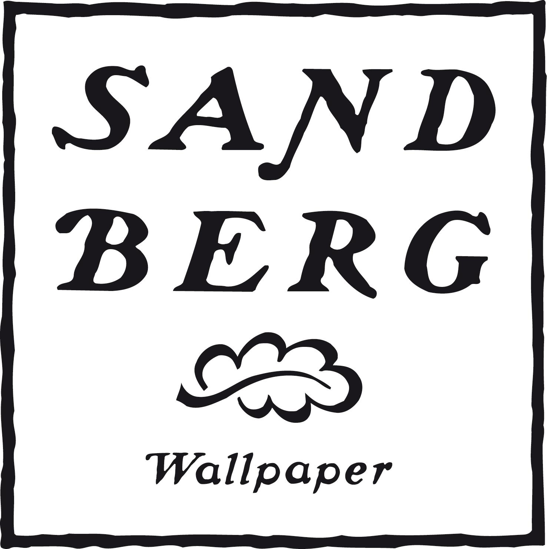 Sandberg Brand Logo