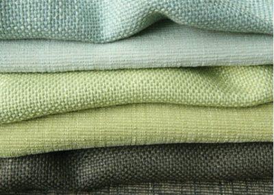Place Textiles