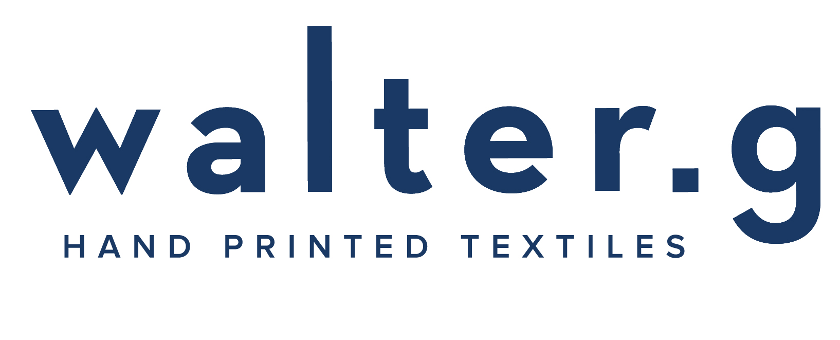 Niki Jones Brand Logo