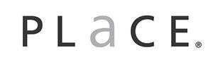 THEO Brand Logo