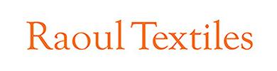 Raoul Textiles Logo